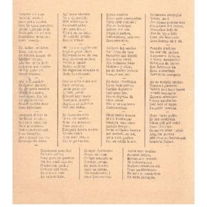 Iparragirre - Amorez eria .pdf