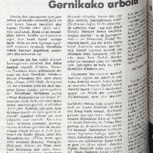 Arana Martija - 1981 - Iparragirre eta Gernikako Arbola.pdf
