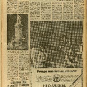 Jaka Legorburu - 1975 - Una carta inédita del vate.pdf
