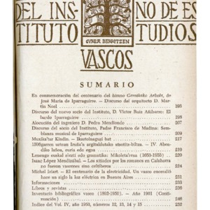 Mendiondo - 1953 - Alocución del Ingeniero D. Pedro Mendiondo.pdf