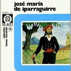 Un hombre llamado Iparraguirre