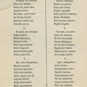 Iparragirre - 1876 - Nere errico gazteari  José M. de Iparraguirre.pdf
