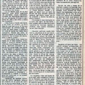 Jaka Legorburu - 1981 - El entierro del bardo.pdf