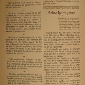 Chaná - 1920 - Sobre Iparraguirre.pdf