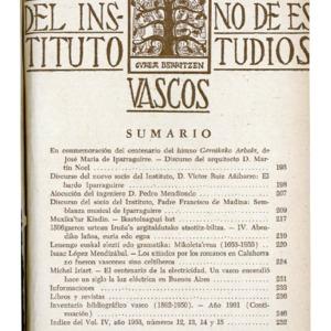 Noel Iribas - 1953 - En conmemoración del Centenario del himno Gernikak.pdf