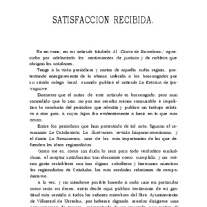 Arzac Alberdi - 1890 - Satisfacción recibida  [Ant.pdf