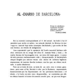 Arzac Alberdi - 1890 - Al Diario de Barcelona  [An.pdf