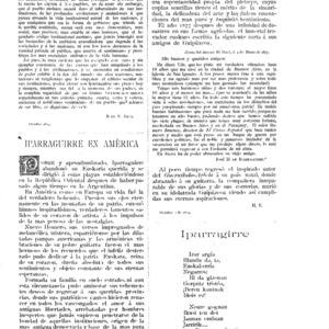 Herrán - 1894 - Iparraguirre en América  H. E..pdf