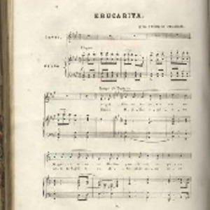 Iparraguirre Balerdi - 1862 - Erucariya [Música impresa] [Errukarria]  Letra y .pdf