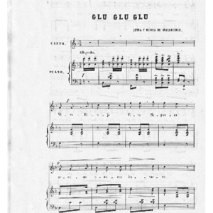 GluGluGlu_Album-Santesteban_1888.pdf