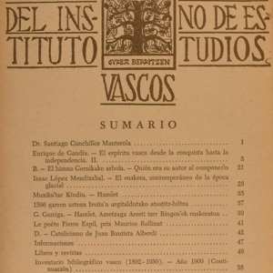 BIAEV - 1953 - El centenario del Gernikako arbola en Informacio.pdf