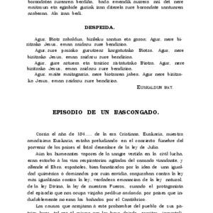 Ortiz y San Pelayo - 1884 - Episodio de un bascong.pdf