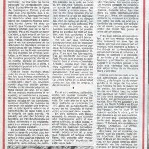 Peña Santiago - 1982 - Iparraguirre y Pio Baroja. Sobre dos vascos.pdf