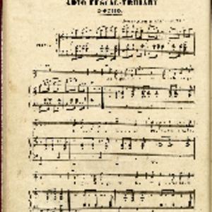 Iparraguirre Balerdi - 2012 - Adio Euscal-Erriari [Música impresa]  zortcico  .pdf