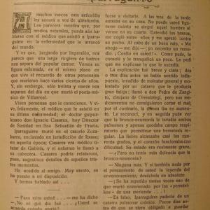 Ojarbide - 1921 - Cómo murió Iparraguirre.pdf