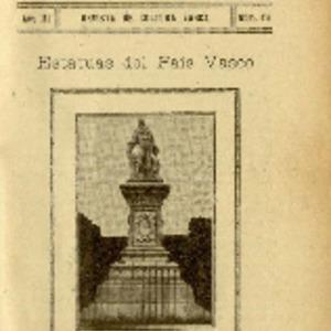 Mujica - 1913 - Estatuas del País Vasco. Estatua de Iparraguirre.pdf
