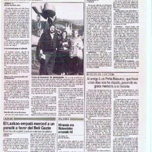 Aguado Goñi - 1990 - URRETXU El club donostiarra Arte Eragin visita ho.pdf