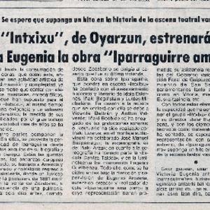 DV - 1981 - El grupo Intxitxu, de Oyarzun, estrenará hoy en .pdf