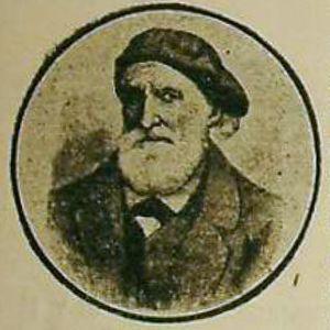 PedroParrabere_1920_Iparraguirre_Montevideo.jpg