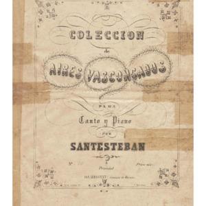 Santesteban Arizmendi - Adio Euscal-Erriari [Inprimatutako musika]  zortc.pdf
