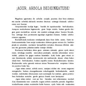 Unamuno - 1888 - ¡Agur, arbola bedeinkatube!.pdf