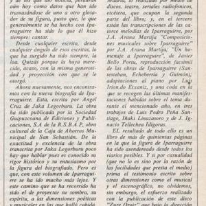 Aizarna - 1982 - Iparraguirre en el centenario de su muerte.pdf