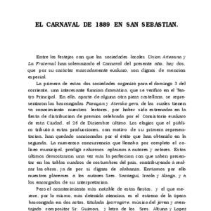 Echegaray - 1889 - El carnaval de 1889 en San Seba.pdf