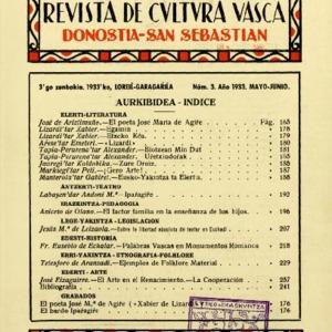 Labayen - 1933 - Iparragirre  bi ekitaldi ta azken-zati bat dun an.pdf