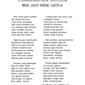 Aranguren - 1890 - Iparragirre-ren oroitzan nere j.pdf