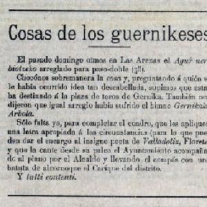 Arana Goiri - 1897 - Cosas de los guernikeses.pdf