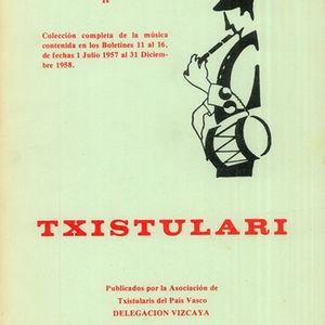 1957-58_11-16_Coleccion-Musica_TomoII_3106.jpg