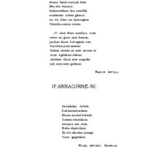 Iñarra - 1890 - Iparragirre-ri .pdf
