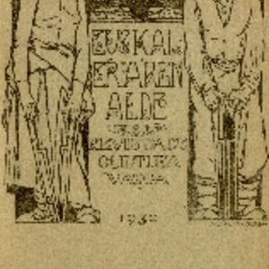 Anguiozar - 1930 - VIII. Estampas del País Vasco. Casa donde murió Ip.pdf