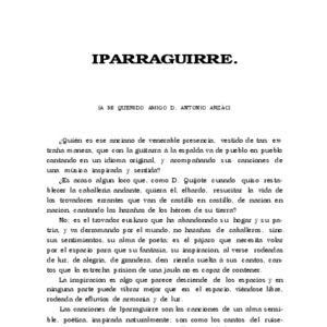 Barrera - 1890 - Iparraguirre .pdf