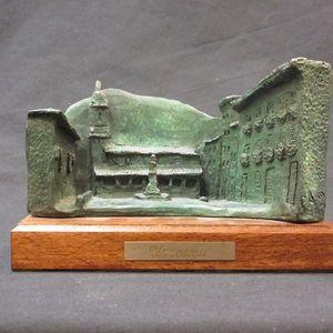 Trofeo Iparragirre (III)