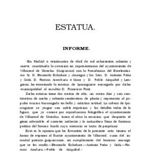 1890 - Estatua [de Iparraguirre]. Informe_1.pdf