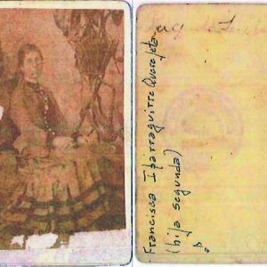 Francisca Iparraguirre Querejeta  Foto postal.pdf