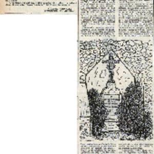 Jaca Legorburu - 1965 - El arlote_1.pdf