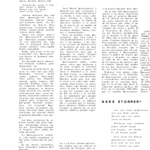 Zavala - 1953 - Iparraguirre en el país  Federico de Zavala.pdf