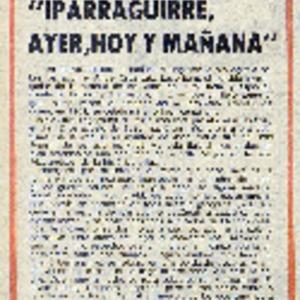 Peña Santiago - 1980 - Nuevos estudios en torno al bardo de Urretxu, Ipar.pdf