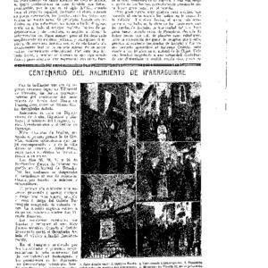 1920 - Centenario del nacimiento de Iparraguirre.pdf