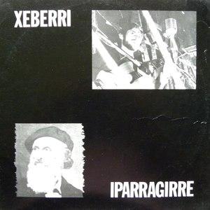 1973 Iparraguirre.jpg