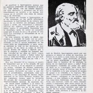 Arocena - 1953 - Iparraguirre.pdf
