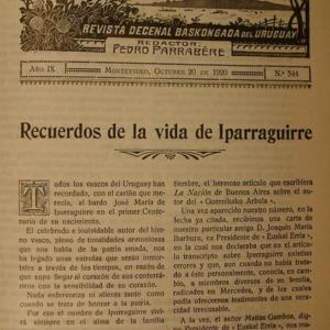 Parrabere - 1920 - Recuerdos de la vida de Iparraguirre.pdf