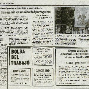 Urcelay - 1980 - Dos años trabajando en un óleo de Iparraguirre. Co.pdf