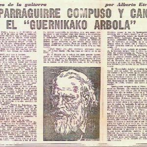 Etchepare - 1965 - Iparraguirre compuso y cantó el Guernikako Arbola.pdf