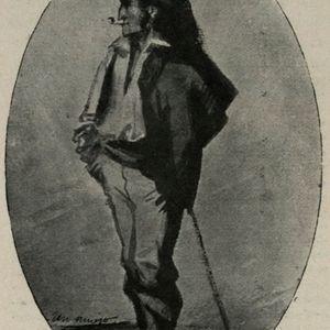 «Un amigo». Iparraguirre en Bilbao (1853)