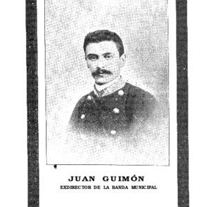 López Alén - 1910 - Juan Guimón  [F. López-Alen].pdf
