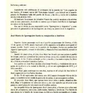 Ataun - 1981 - Iparraguirre el Bardo vasco_ed2.pdf