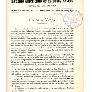 Muxika'tar - 1965 - Gernikako Arbola (de Enrique Garcia Velloso).pdf